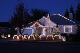 hays christmas lights computer controlled christmas lights