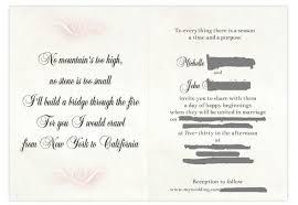 wedding invitations limerick inside of wedding invitation wedding ideas