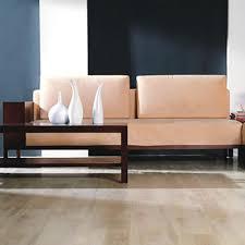 Modern Livingroom Sets Glamorous 40 Modern Living Room Design Ideas 2011 Decorating