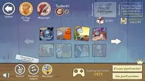 Juegos De Memes Trollface Quest - lovely juegos de memes trollface quest troll face quest video