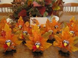 resultado de imagen para thanksgiving decor home deco