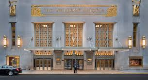 some famous hotels in new york city ny accomodations