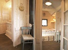 chambres d hotes originales roulotte chambre d hôte originale en normandie calvados et pays d