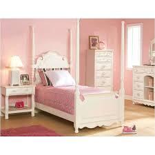 Light Pine Bedroom Furniture Broyhill Pine Bedroom Furniture Kgmcharters