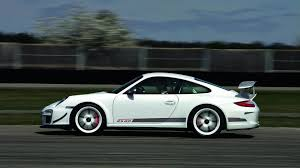 Porsche 911 1st Generation - porsche 911 gt3 rs confirmed for 2014 launch only with pdk