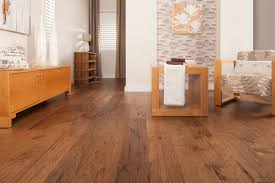 Timber Laminate Floor Timber Flooring Melbourne Quality Professional Affordable
