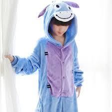 Eeyore Halloween Costume Halloween Costume Kids Picture Detailed Picture