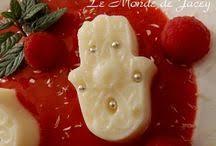 tunesische küche tunesische küche le monde de jacey jaceyderouich on