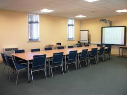 meeting u0026 training rooms