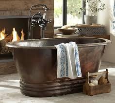 Pottery Barn Bathroom Ideas 35 Best Bathrooms Images On Pinterest Bathroom Ideas Bath Ideas