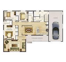 22 best floor plan images on pinterest floor plans small house