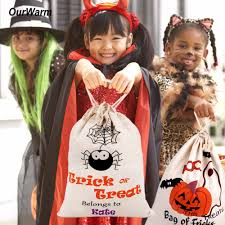 online buy wholesale halloween treat bags from china halloween