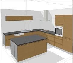 cuisine sans meuble haut eclairage sous meuble haut cuisine eclairage sous meuble cuisine
