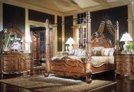 bedroom 2017 design odessa black bedroom set discount bedroom