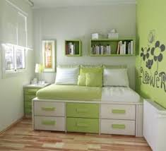 bedroom gorgeous kids room ideas for boy and shared