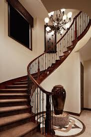 home interior staircase design 215 best home stairs entrance images on interior