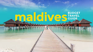 maldives on a budget travel guide u0026 itineraries 2017 the poor