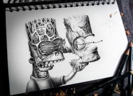 what are the best pencil sketches in the world updated 2017