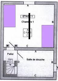 amenager une chambre pour 2 amenager une chambre pour 2 enfants maison design bahbe com