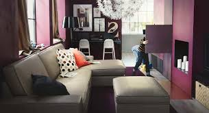 Living Room Chairs Ikea by Home Design Room Best Living Layout Ideas Rectangle With Sets