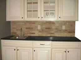 lowes unfinished kitchen cabinet doors cabinets oak sets