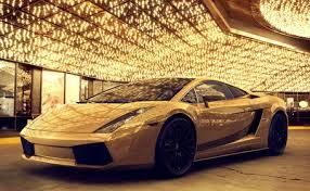 dubai lamborghini car lamborghini dubai gold search cars