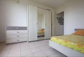 chambre appartement appartement à louer aux trois ilets pour vos vacances