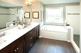 traditional bathroom ideas photo gallery pictures of traditional bathrooms mostfinedup club
