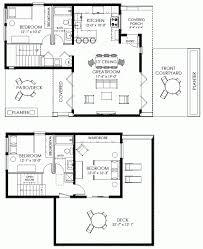 house plan home design coastal cottage resort floor plans 31493240fa7fa126e10d28695db 100 contemporary plan photo tour of a tower room at disney mountain resort home plans 31493240fa7fa126e10d28695db