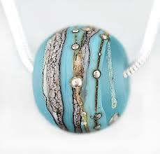 pet ashes necklace te 25 den fazla en iyi pet ashes fikri ayakli vazo ve