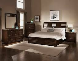 Bedroom Wall Paint Effects Wall Painting Ideas For Home Colour Combination Bedroom Walls