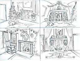 draw room draw a room 2 by diana huang on deviantart
