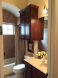 budget bathroom remodel ideas best 25 budget bathroom remodel ideas on pinterest also a