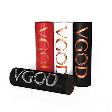 buy vgod pro mech online official vgod