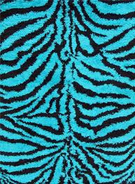 Turquoise Area Rug Awesome Contemporary Area Rugs Orange And Blue Inside And