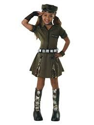costumes for kids major flirt worst kids costumes popsugar photo 4