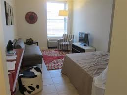 1 bedroom apartments stamford ct 800 summer street apartments rentals stamford ct apartments com