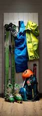 best 25 cross country skiing ideas on pinterest nordic skiing