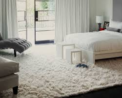 rugs for bedroom ideas white furry rug for bedroom white bedroom design