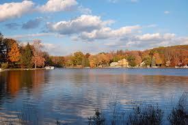 New Jersey lakes images Greenwood lake wikipedia jpg