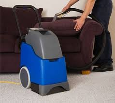 upholstery and carpet cleaning services furnishing cleaning guildford de tox carpet cleaning