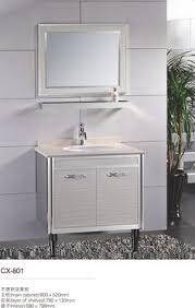 modern bathroom furniture sink cabinet bathroom thin bathroom
