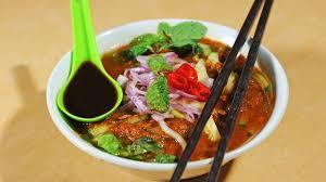 ramadan cuisine 20 delicious ways to fast after ramadan cnn travel
