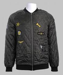 bench clothing mens jackets apparel men bench online store