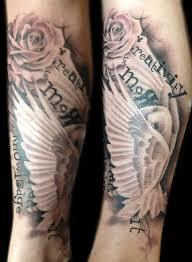 these albert einstein tattoos u003d awesomeness squared mindhut