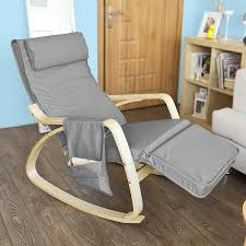 Rocking Chair Or Glider Rock Away Back Pain Using Rocking Chairs Inversiontableplus Com