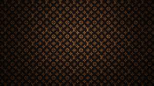 Book Wallpaper by Cool Book Wallpaper 1920x1200 8495