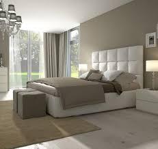 quelle peinture choisir pour une chambre quelle peinture choisir pour un salon stunning quelle couleur salon