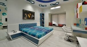 Complete Home Interiors Get Modern Complete Home Interior With 20 Years Durability Ivy