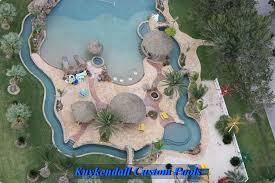 lazy rivers on endearing lazy river swimming pool designs